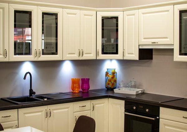 Creating & Designing your Dream Kitchen