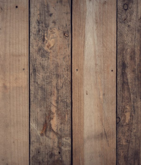 Tips to Stop Timber Turning Grey